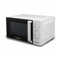 Micro-ondes TECHWOOD TMO-270 20L 700W