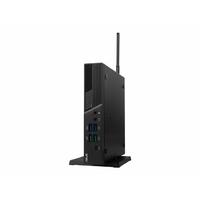 Mini PC ASUS PB60-BR3550ZC i3