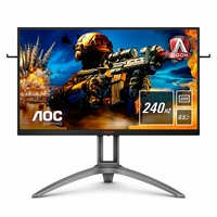"""Ecran Pc AOC Agon AG273QZ 27"""" 2K HDMI DP"""