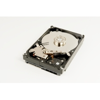 "HDD 2 To 3,5"" SATA II"
