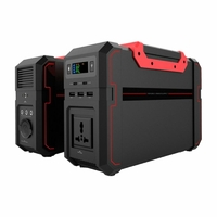 PowerBank Pc Portable S710