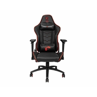 Fauteuil Gaming MSI MAG CH120X