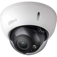 Caméra dôme DAHUA HDBW1400R 4MP IP67