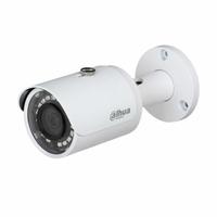 Caméra bullet DAHUA HAC-HFW2401S 4MP IP67