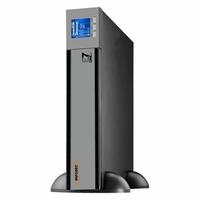 Onduleur INFOSEC E7 ONE 2000 RT