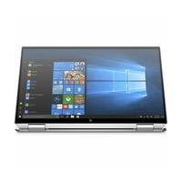 """Ultra portable HP Spectre 13-aw2001nk i5 13,3"""" Tactile"""
