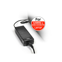 Chargeur universel PORT DESIGNS 150W