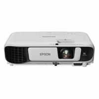 Vidéoprojecteur EPSON EB-X41 3LCD 3600 Lumens