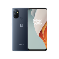 "Smartphone OnePlus Nord N100 6,52"" 64 Go 4G"