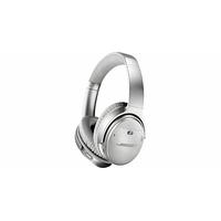 Casque audio BOSE QC35 II Argent
