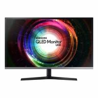 "Ecran Pc SAMSUNG U32H850UMU 32"" HDMI DP mDP 4K"