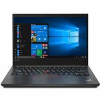 LENOVO ThinkPad E14 Gen2 20TA002CFR i5 14