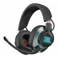 Casque micro Gaming JBL Quantum 800 Sans Fil