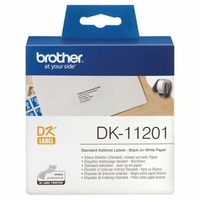 Ruban BROTHER DK-11201