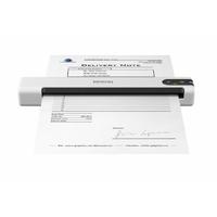 Scanner EPSON WorkForce DS-70