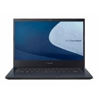 "Pc portable ASUS ExpertBook P2451FA-EK0029R i5 14"""
