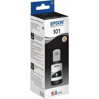 Cartouche d'encre EPSON EcoTank 101 Noire