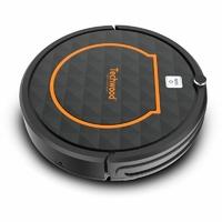 Aspirateur robot TECHWOOD TAR-3066G