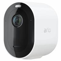 Caméra additionnelle ARLO Pro3 Blanche