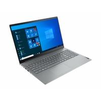 Pc portable LENOVO ThinkBook 15 20VG0079FR Ryzen5 15,6