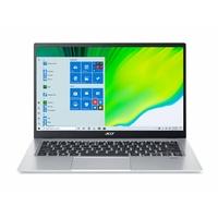 Ultra portable ACER Swift 1 SF114-33-P0N9 Pentium 14