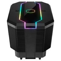 Ventirad COOLER MASTER MasterAir MA620M RGB