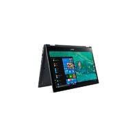 "Tablette Pc ACER Spin 3 SP314-51-P79W Pentium 14"" Tactile"