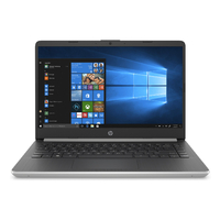 "Pc portable HP 14s-dq1006nf 157R9EA i3 14"""