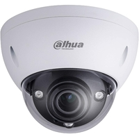 Caméra dôme DAHUA HDBW2401R-Z-DP 4MP IP67