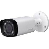 Caméra DAHUA HFW1230R-Z-IRE6 2MP IP67