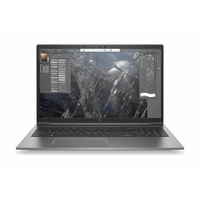 Pc portable HP ZBook Firefly 15 G7 C33467476 i7 15,6