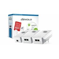 CPL DEVOLO 8626 Magic 2 Wi-Fi Next