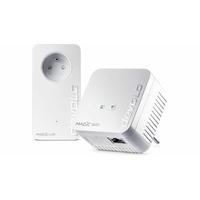 CPL DEVOLO 8562 Magic 1 Wi-Fi Mini