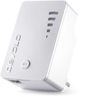 Répéteur Wi-Fi AC Dual Band DEVOLO 9790 dLAN 1200
