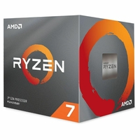 Processeur AMD Ryzen7 3800X (AM4)