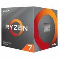 Processeur AMD Ryzen7 3700X (AM4)