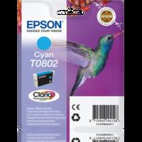 Cartouche d'encre EPSON Colibri Cyan