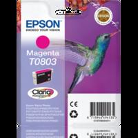 Cartouche d'encre EPSON Colibri Magenta