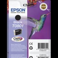 Cartouche d'encre EPSON Colibri Noir