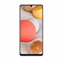 "SAMSUNG Galaxy A42 SM-A426B 6,6"" 128 Go Noir 5G"