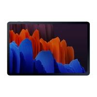 """Tablette tactile SAMSUNG Tab S7+ SM-T970 128 Go 12,4"""" Noire"""