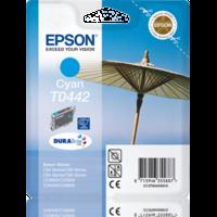 Cartouche d'encre EPSON Parasol Cyan
