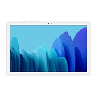 """Tablette tactile SAMSUNG Galaxy Tab A7 SM-T505N 10,4"""" Blanche"""