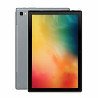 "Tablette tactile BLACKVIEW Tab 8 10,1"" 4G Grise"