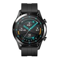 Montre connectée HUAWEI Watch GT 2 Noire