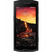 "Smartphone CROSSCALL Core M4 4,95"" IP68"