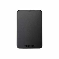 Disque Dur Externe 2.5 TOSHIBA 500 GO USB 3.0