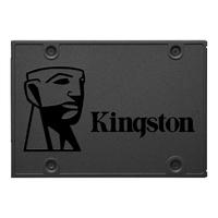 SSD KINGSTON A400 960 Go