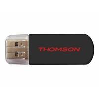 Clé USB 2.0 THOMSON PRIMOUSB-16B 16 Go