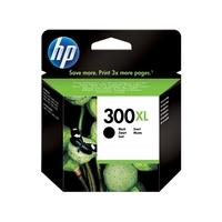 Cartouche d'encre HP 300 XL Noir
